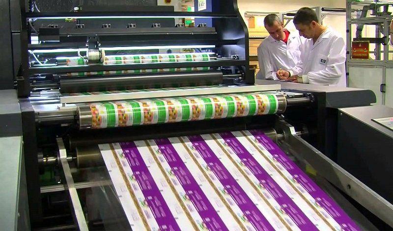 1fdd2977c17e9c2289a500b676e2fc5c - نقش شرکت های چاپ و بسته بندی در تمامی صنایع