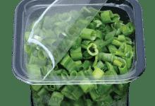 Photo of کاربرد فیلم پلی استر ( BOPET ) در بسته بندی مواد غذایی همراه با عکس