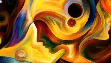 تصویر روانشناسی چیست؟
