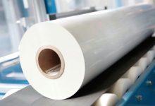 Photo of لمینت چند لایه با فیلم های پلاستیکی
