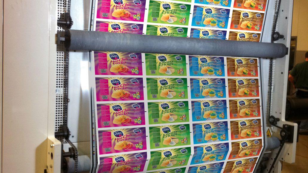 Press1 copy 1030x579 - چاپ و بسته بندی مواد غذایی : نکات کلیدی در بسته بندی