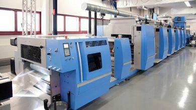 تصویر سیستم های چاپ ترکیبی چیست ؟ و آیا آنها برای کار شما مناسب هستند؟