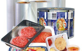 تصویر تعریف و تاریخچه بسته بندی مواد غذایی