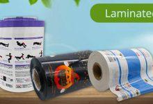 تصویر مزایا و معایب لمینت چند لایه در بسته بندی
