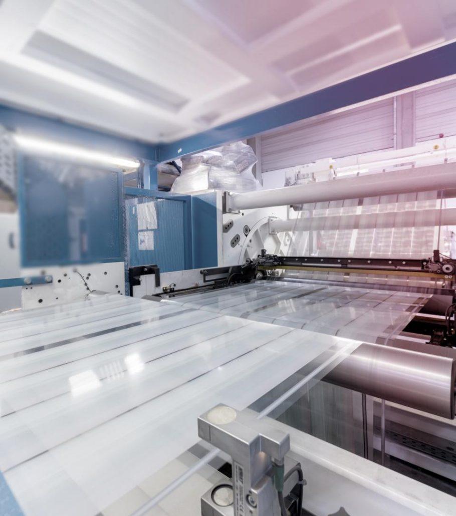 طرز کار در چاپ فلسکو 910x1030 - طرز کار در چاپ فلسکو
