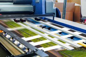 چاپ افست چیست؟ اهداف چاپ افست در بسته بندی 300x199 - چاپ افست چیست ؟
