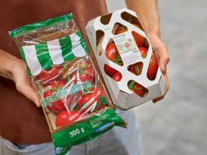 انواع بسته بندی 300x225 - بسته بندی مواد غذایی جذاب ، بهترین بازاریاب در فروشگاه ها