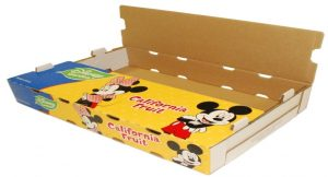 چاپ افست بر روی جعبه های بسته بندی 300x162 - آشنایی بیشتر با چاپ و بسته بندی مواد غذایی