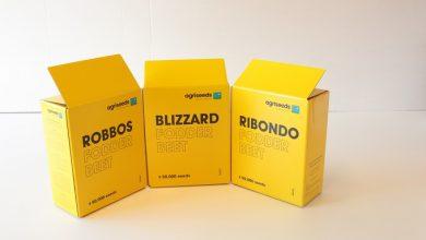 تصویر جعبه های لمینتی سه لایه